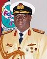 Samuel Ilesanmi Alade.jpg