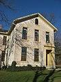 Samuel Martindale House.jpg