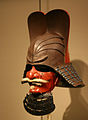 Samurai helmet with face mask.jpg
