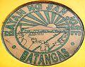 SanJose,Batangasjf1704a.JPG