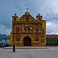 San Andrés Xecul Guatemala Julio 2014 01.jpg