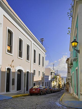 San Juan 3
