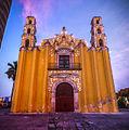 San Juan bautista, Mérida, Yucatán.jpg