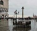 San Marco, 30100 Venice, Italy - panoramio (822).jpg