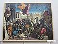 San Marco libera uno schiavo di Jacopo Robusti detto Tintoretto (1).JPG