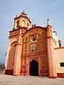 San Miguel Concá.jpg