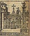 San Paolo alla Colonna – Girolamo Francino.jpg