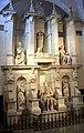 San Pietro in Vincoli Rome 2011 16.jpg