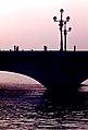 San Sebastián (1982) 05.jpg
