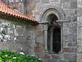 San Xulián de Moraime.Muxía.Galicia 286.jpg