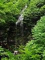 Sanbon Falls Nameless.jpg