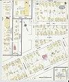 Sanborn Fire Insurance Map from Adrian, Lenawee County, Michigan. LOC sanborn03900 005-9.jpg
