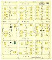 Sanborn Fire Insurance Map from Amarillo, Potter County, Texas. LOC sanborn08403 004-26.jpg