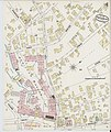 Sanborn Fire Insurance Map from Amesbury, Essex County, Massachusetts. LOC sanborn03673 002-4.jpg