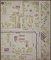Sanborn Fire Insurance Map from Atlanta, Fulton County, Georgia. LOC sanborn01378 004-36.jpg