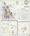 Sanborn Fire Insurance Map from Big Rapids, Mecosta County, Michigan. LOC sanborn03930 003-1.jpg