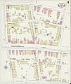 Sanborn Fire Insurance Map from Burlington, Burlington County, New Jersey. LOC sanborn05434 003-4.jpg