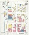 Sanborn Fire Insurance Map from Dixon, Lee County, Illinois. LOC sanborn01827 006-6.jpg