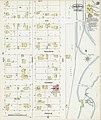 Sanborn Fire Insurance Map from Grand Rapids, Wood County, Wisconsin. LOC sanborn09564 004-9.jpg