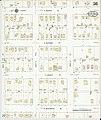 Sanborn Fire Insurance Map from Hastings, Adams County, Nebraska. LOC sanborn05196 007-26.jpg