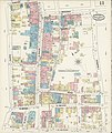 Sanborn Fire Insurance Map from Helena, Lewis and Clark County, Montana. LOC sanborn05017 003-11.jpg