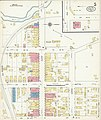 Sanborn Fire Insurance Map from Hurley, Iron County, Wisconsin. LOC sanborn09579 005-5.jpg