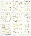 Sanborn Fire Insurance Map from Iowa City, Johnson County, Iowa. LOC sanborn02695 005-3.jpg