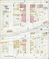 Sanborn Fire Insurance Map from Kearney, Buffalo County, Nebraska. LOC sanborn05202 006-9.jpg
