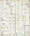 Sanborn Fire Insurance Map from La Grange, Oldham County, Kentucky. LOC sanborn03193 002-2.jpg