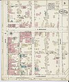 Sanborn Fire Insurance Map from Lancaster, Fairfield County, Ohio. LOC sanborn06756 001-3.jpg