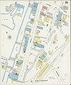 Sanborn Fire Insurance Map from Lockport, Niagara County, New York. LOC sanborn06045 003-16.jpg