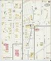Sanborn Fire Insurance Map from Lorain, Lorain County, Ohio. LOC sanborn06770 003-10.jpg