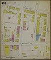 Sanborn Fire Insurance Map from Newark, Essex County, New Jersey. LOC sanborn05571 003-17.jpg