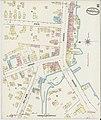 Sanborn Fire Insurance Map from Skaneateles, Onondaga County, New York. LOC sanborn06271 002-2.jpg