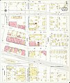 Sanborn Fire Insurance Map from Tama, Tama County, Iowa. LOC sanborn02843 006-5.jpg