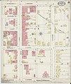 Sanborn Fire Insurance Map from Winchester, Clark County, Kentucky. LOC sanborn03263 003-6.jpg