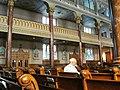 Sanctuaire du Saint-Sacrement 06.jpg