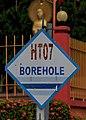 Sandakan Sabah Borehole-HT07-Sign-01.jpg