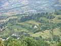 Sangeorz - Bai, Romania - panoramio.jpg
