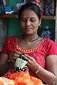 Sangita Training Center, Nepal (10718987265).jpg