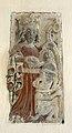 Sankt Konstantin Völs Kind aus dem Wolfsrachen.jpg