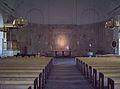 Sankt Lars kyrka i Linköping, den 26 april 2007, bild 7.jpg