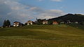 Sankt Oswald (Gemeinde Kartitsch).JPG