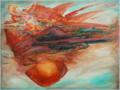 Sans titre, huile sur bois, 1984.png