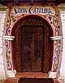 SantaCatalinaSchool.jpg
