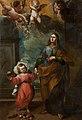 Santa Ana y la Virgen (Berdusán).jpg