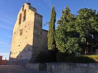 Santa Clara de Avedillo. Iglesia de nuestra señora de la Asunción.jpg