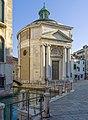 Santa Maddalena Cannaregio Venezia.jpg