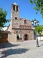 Santa Maria de Montmeló P1180262.JPG