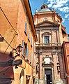 Santa Maria della Vita.jpg